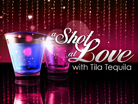 A_shot_at_love_with_tila_tequila.jpg
