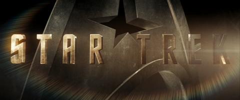 ST11_logo
