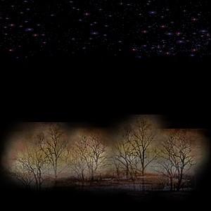 夜の風景04