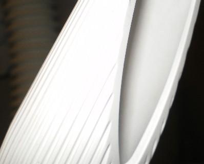 penne1.jpg