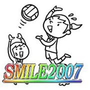 volleyball.smile