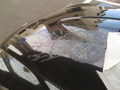 car09100304.jpg