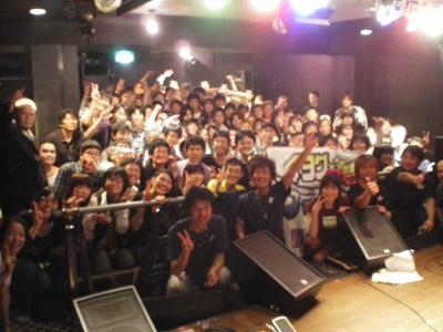 京都ライブ写真2009,10,11 024