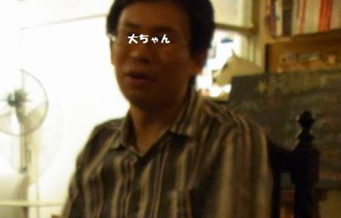 ジョンソン5
