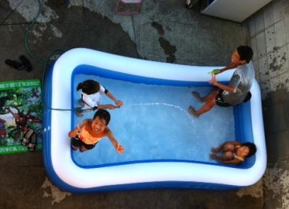 pool_20110718113850.jpg