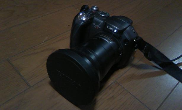 TS3M0022.jpg