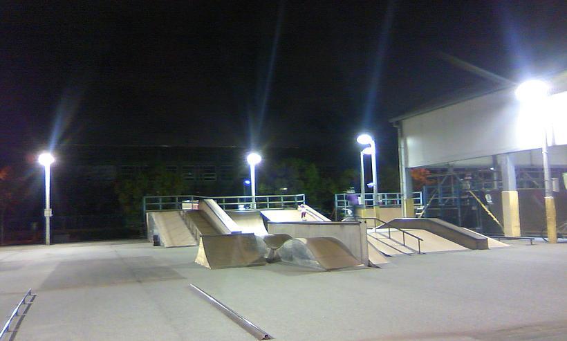 TS3M0035.jpg