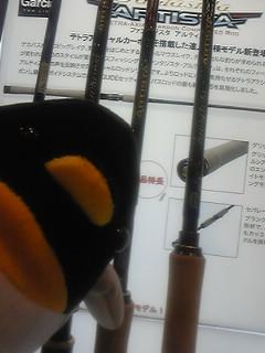 DVC00089.jpg