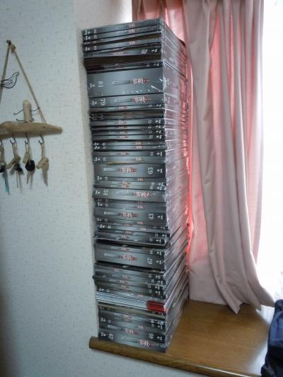 003_convert_20110503232715.jpg
