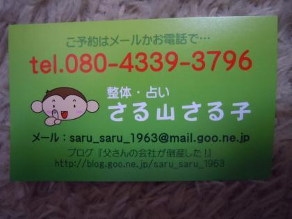 008_convert_20110516221504.jpg