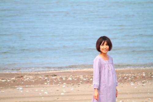 sora1_convert_20100426103146.jpg