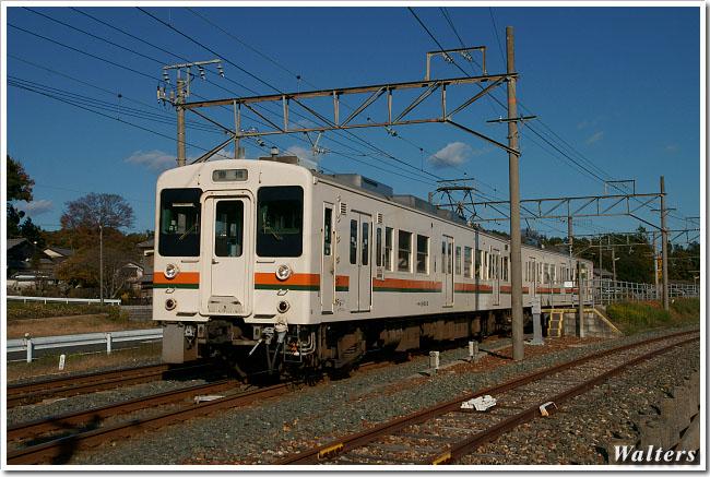 DSC08845.jpg