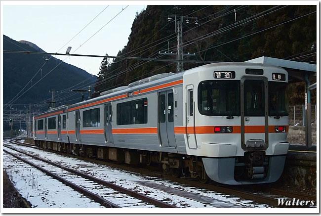 DSC20120204.jpg