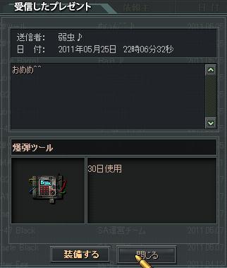 ss10.jpg