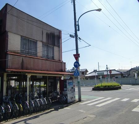 washinomiya sta mae 20090907_R