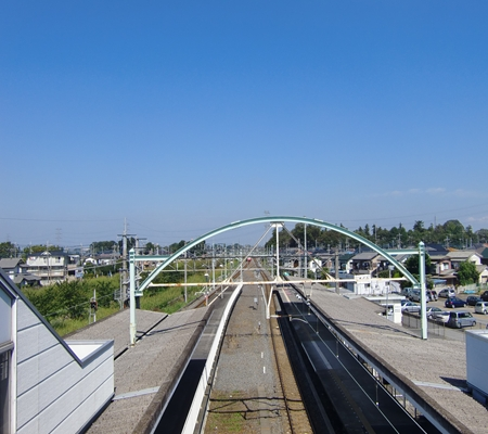 washinomiya sta in 20090907_R