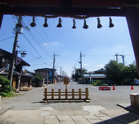 washimiya jinjya 20090907 06_R