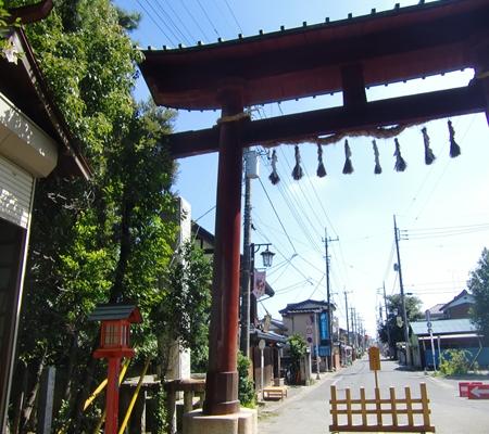 washimiya jinjya 20090907 05_R