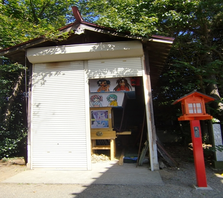 washimiya jinjya 20090907 03_R