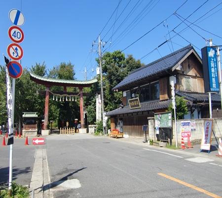 washimiya jinjya 20090907 01_R