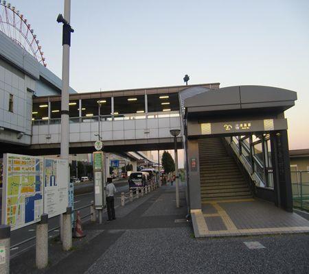real place seitokai ani 20091121 05 shusei_R