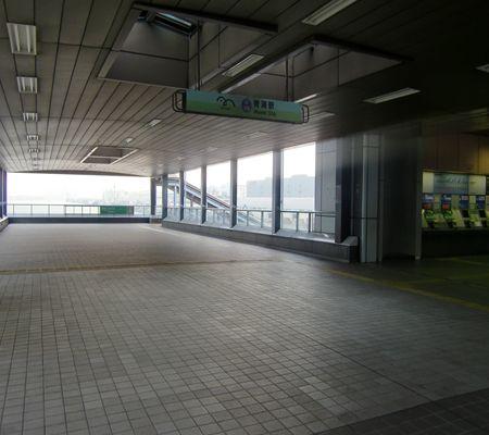 real place seitokai ani 20091126 01 shusei ver_R