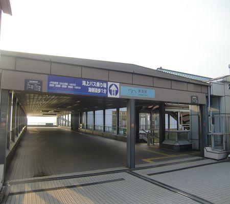yurikamome line aomi sta 20091126_R