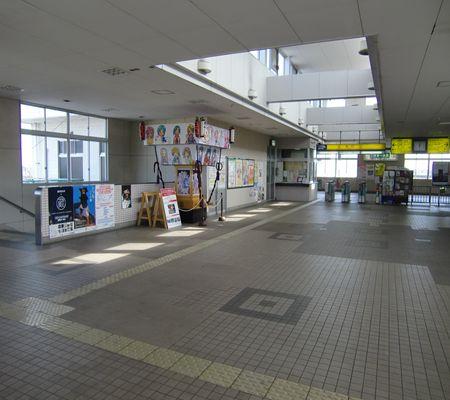 tobu isesaki washinomiya sta inside 01 20091021_R