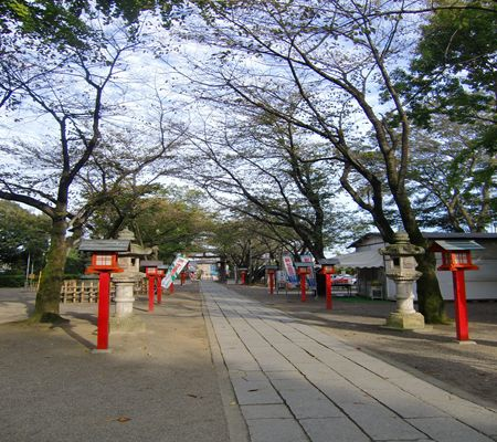 washimiya jinjya 20091021 03_R