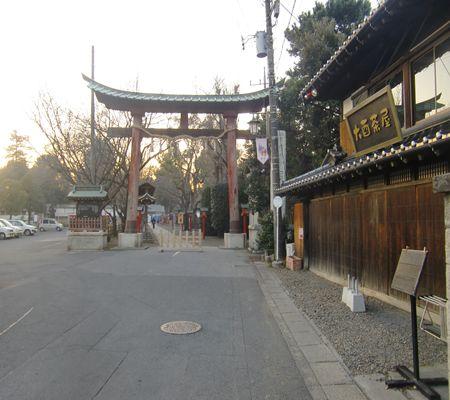 washimiya jinjya 20091220 01_R