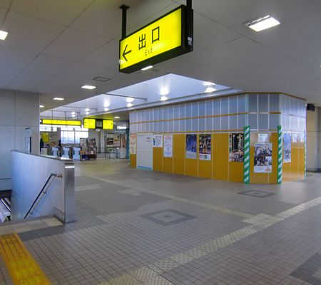 tobu washinomiya sta 02 20091231_R