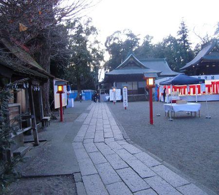 washimiya jinjya 20091220 03_R