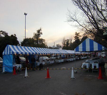 washimiya jinjya 20091220 02_R