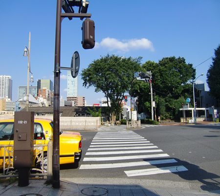 bunkyo ku hijiri bashi ochanomizu 01 20090817_R