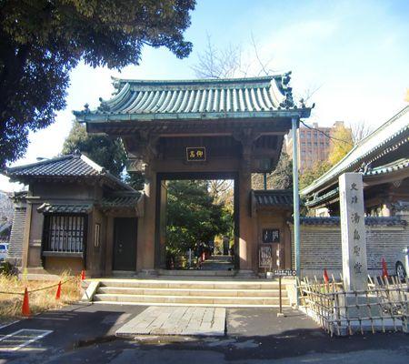 bunkyo ku yushima seidou 002 20091225_R