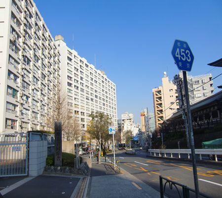 kiri doshi zaka bunkyo yushima3 30 20091212_R