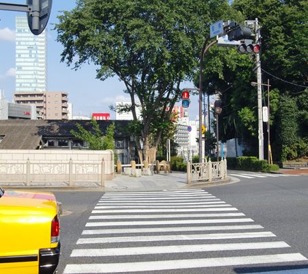 bunkyo ku hijiri bashi ochanomizu 02 20090817_R
