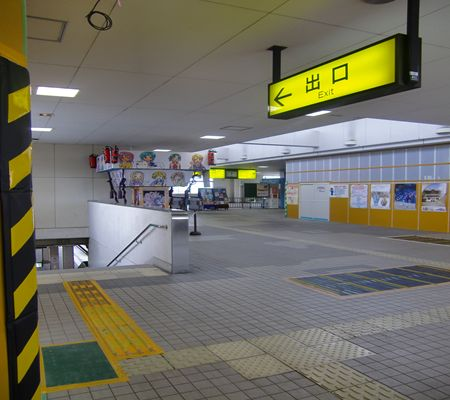 tobu washinomiya sta saitama 02 2010217_R