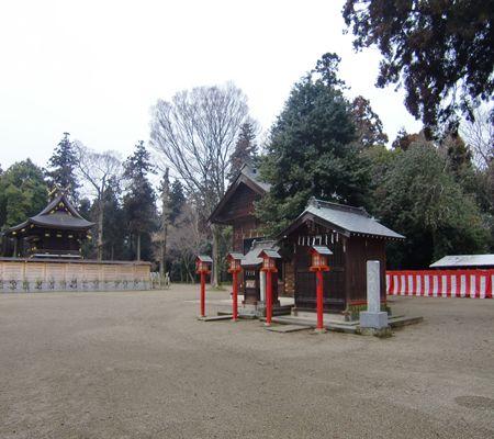 washimiya jinjya 2010217 saitama 03_R