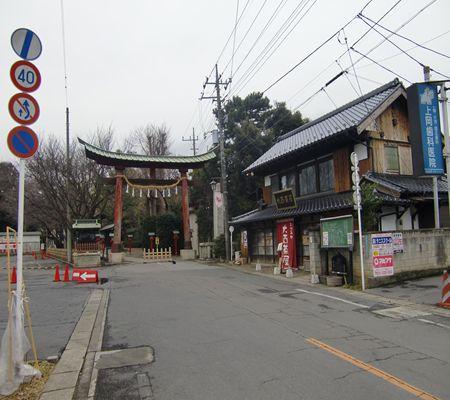washimiya jinjya 2010217 saitama 01_R
