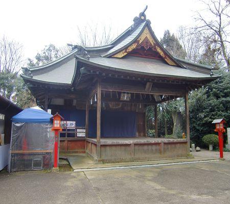 washimiya jinjya 2010217 saitama 05_R