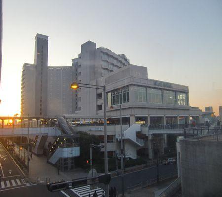 odaiba hotel nikko tokyo saki spot 02 20100110_R