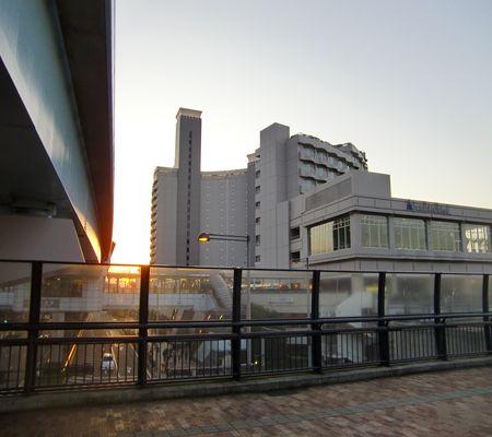 odaiba hotel nikko tokyo 01 20100110_R