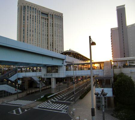 yurikamome daida sta 20100110_R