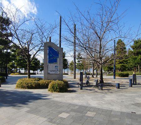 odaiba kaihin park east 01 20100114_R