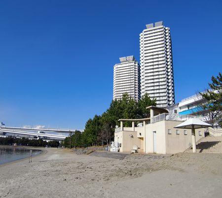 odaiba kaihin park east 02 20100114_R