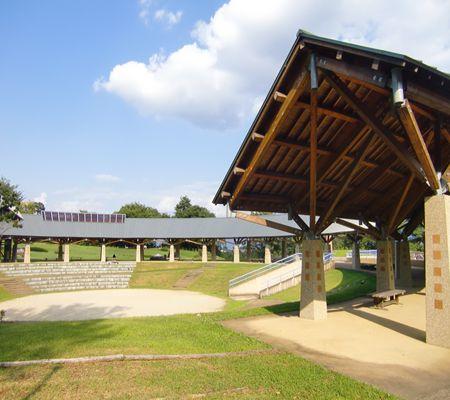 iida shi kazakoshi kodomo no mori park003 20090825_R