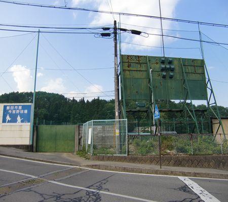 imamiya kyujyou iida shi 01 20090825_R