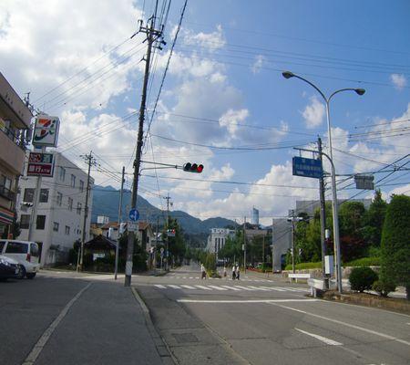 nagano ken iida shinai 20090825_R