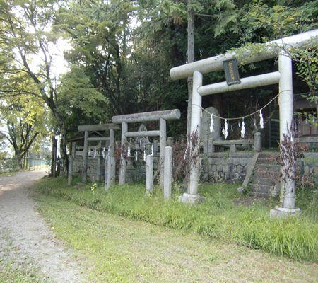nagano ken iida shi saki spot02 20090825_R